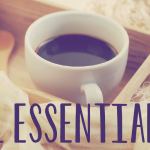 The 5 Fall Essentials