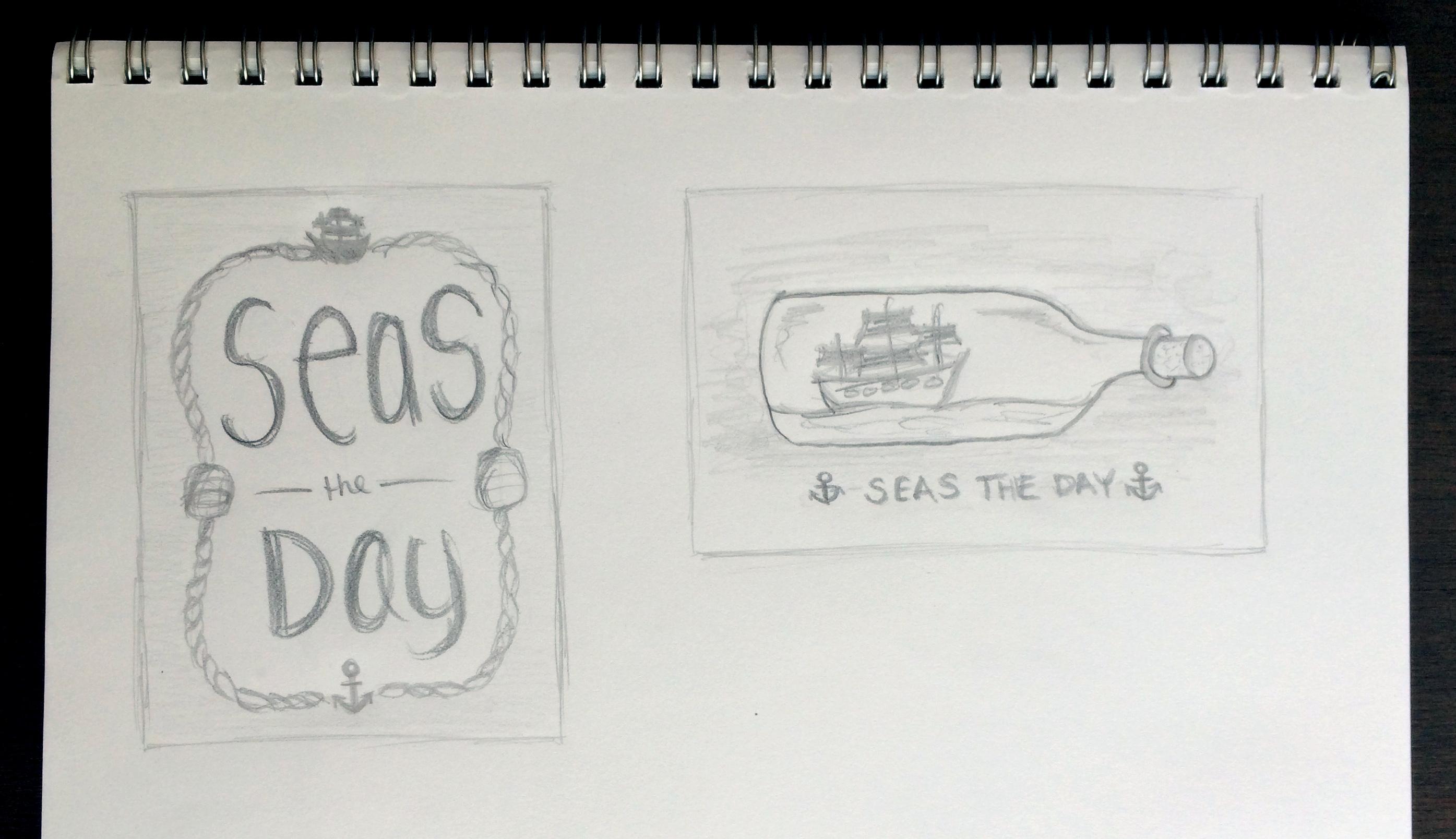 Inside the Envelope: Stages of Design | Part 2