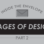 Inside the Envelope: Stages of Design | Part 2