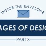 Inside the Envelope: Stages of Design | Part 3