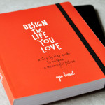 Design a Life You'll Love
