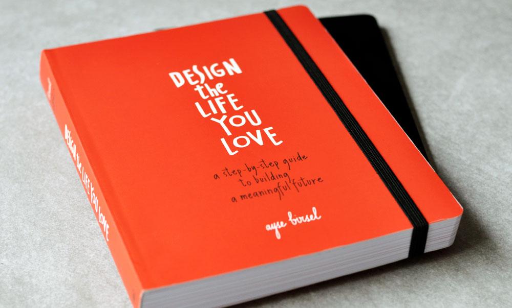 Design a Life You'll Love