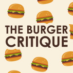 The Burger Critique