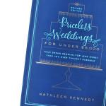 Planning a Priceless Wedding