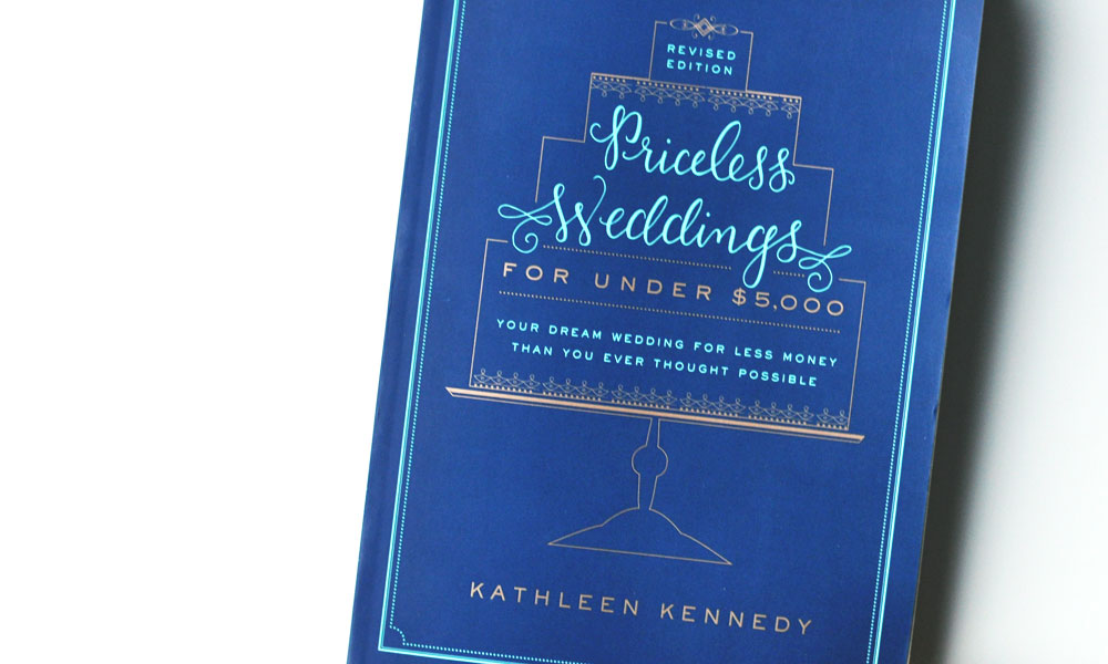 Planning a Priceless Wedding