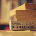 Get Ready, Set, Read!